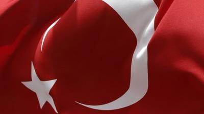 A VICE News condena o governo turco pela detenção de jornalistas acusados de terrorismo