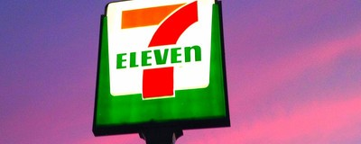 Everything We Know So Far About 7-Eleven Australia's Wage Fraud Scandal