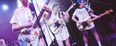 Por qué ahora más que nunca necesitamos un festival de música exclusivamente femenino