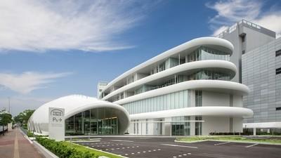 Japón estrena su museo del retrete