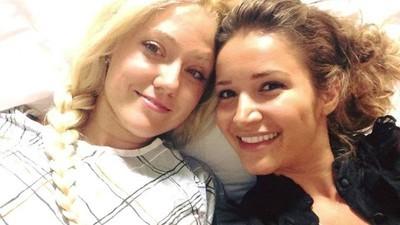 Όταν ο Καρκίνος του Μαστού «Χτυπάει» Χωρίς Συμπτώματα