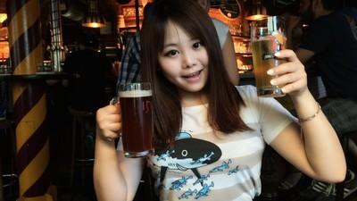 Meine koreanische Freundin hat Wiens Lokale bewertet