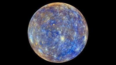 De ce nu contează deloc faptul că Mercur e retrograd