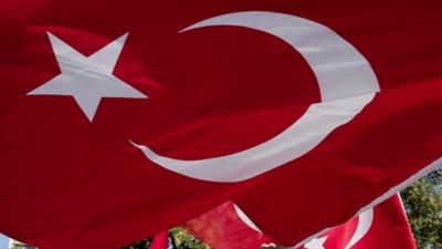 Potępiamy rząd Turcji za aresztowanie dwóch dziennikarzy VICE News oskarżanych o terroryzm