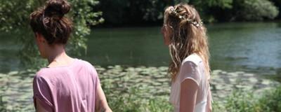 Wir haben mit einem lesbischen Paar und seinem Samenspender gesprochen