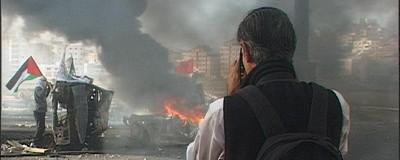 Cum să nu mori ca prostul într-un conflict din Orientul Mijlociu