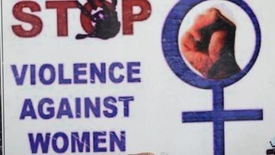 Duas Indianas Foram Sentenciadas a Estupro Coletivo na Índia