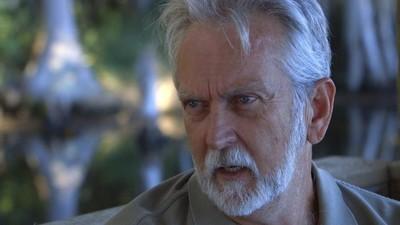 Entrevistamos a James Mitchell, el diseñador de los programas de interrogatorio de la CIA