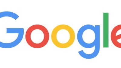Warum wir uns für so banale Dinge wie das neue Google-Logo interessieren