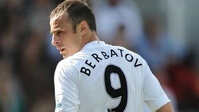 O Mπερμπάτοφ Είναι ό,τι πιο Viral Έχει Ζήσει το «Ποδοσφαιρικό Twitter» Φέτος