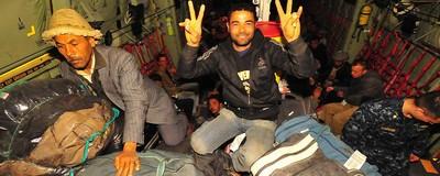 De ce nu rezolvă nimeni criza refugiaților?