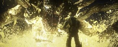 'Gears of War' está en primer lugar de las listas y sí, deberías volverlo a jugar