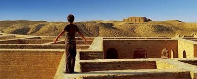 Noul val al cinematografiei irakiene