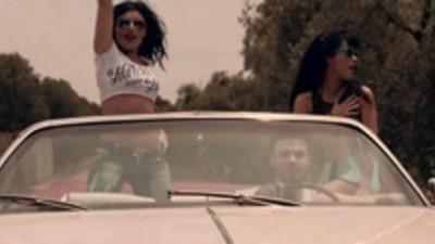 Il pop italiano vive di copia-incolla EDM