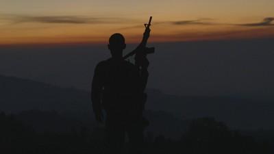 Talking Vigilantism and Mexican Drug Wars with Filmmaker Matthew Heineman