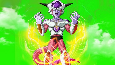 This Rapper Made an Entire Mixtape About 'Dragon Ball Z,' So We Quizzed Him About the Anime