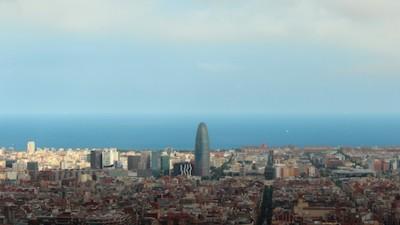 Ciudades Refugio para solicitantes de asilo en España — ¿Solo si el Estado lo quiere?