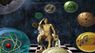Warum glauben wir eigentlich an Horoskope?