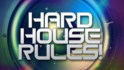 Der Klugscheißer-Guide für Hard House