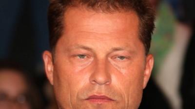 Heulsuse der Woche: Der Typ, der Til Schweiger angezeigt hat, vs. den bayerischen Innenminister