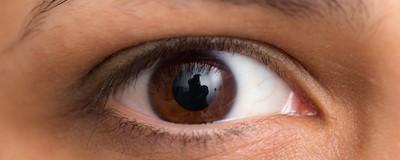 Mit einem kleinen Augen-Fitnessprogramm könnt ihr euren blinden Fleck reduzieren