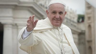 Por qué la postura condescendiente del Papa sobre el aborto podría ser algo bueno