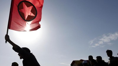 Kurdish Militants Claim They Killed 15 Turkish Soldiers in an Ambush