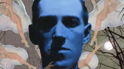 La récupération pornographique posthume de H.P. Lovecraft
