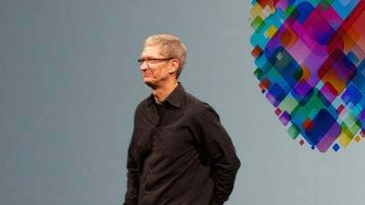Here Are the New Apple Products You Can Buy Soon if You Want