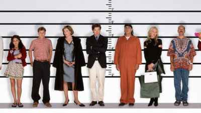 How My Obsessive Arrested Development Watching Helped Me Overcome My Anxiety