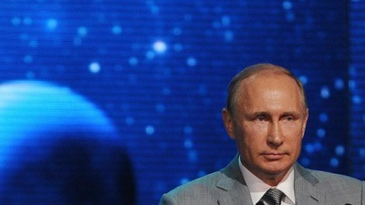 Rusland blijft geld uitgeven aan onzinnige wetenschappelijke projecten