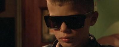 Bekijk de korte film Marc Jacobs van Sam de Jong hier