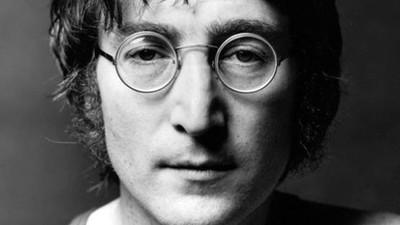 John Lennon era uno stronzo violento