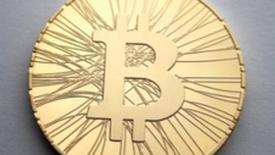 Former Bitcoin Exchange CEO Charged With Embezzlement in Japan