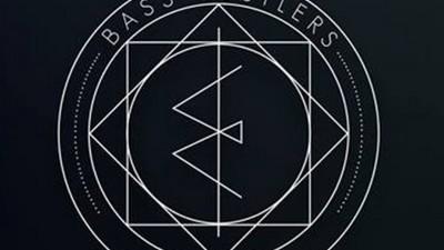 Bass Hustlers: Conheça a Jovem Guarda da Cena Eletrônica de Bogotá