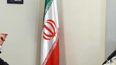 O Irão está disposto a falar sobre a Síria - mas não deixa de apoiar Assad