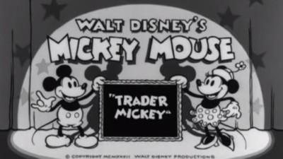 Desenele Disney erau mai rasiste decât îți amintești