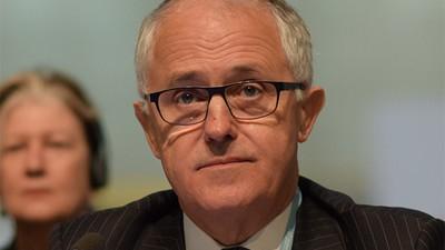 Examining Life Under Prime Minister Turnbull