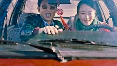 Outlaw Director Jia Zhangke Remains Critical of China While Working with State Approval
