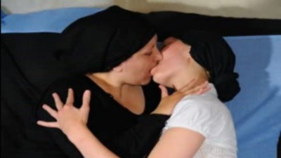 Who Is Watching All the Porn Marketed to Orthodox Jews?