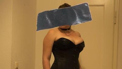 Ich bin über Tinder in die BDSM-Szene gerutscht – und habe da total versagt