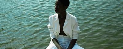 O Catsu Street Quer Valorizar a Cultura Negra Dentro da Moda Brasileira