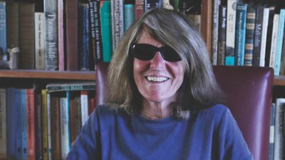 Joy Williams Captures the Absurdity of America in Her Stories