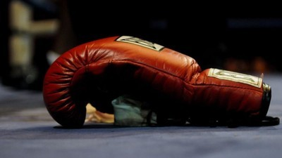 Australian Medical Association Calls for Ban on Boxing