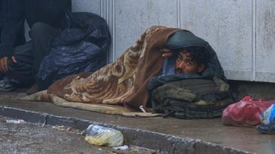 Cercando asilo in Europa - Parte 4