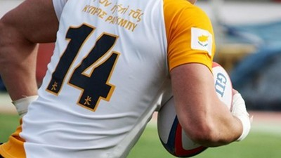 The Ecstasy and the Agony: The Brief History of Cyprus Rugby