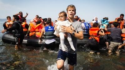 Cercando asilo in Europa - Parte 5