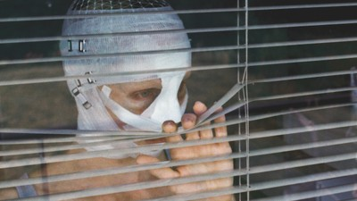 'Goodnight Mommy' Marks the Rebirth of Austrian Horror