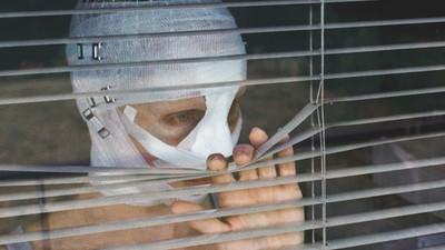 'Ich seh, Ich seh' ist die Wiedergeburt des österreichischen Horrorfilms