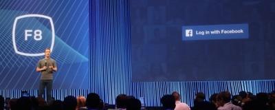 Zo zie je wat Facebook over jou aan adverteerders vertelt